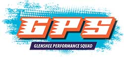 Glenshee Performance Squad/Racing