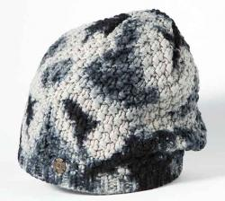 Example of hats by Barts
